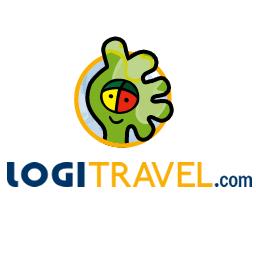 Logitravel, best tour booking sites