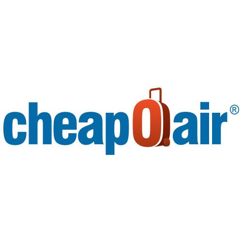 CheapOAir, best flight comparison sites