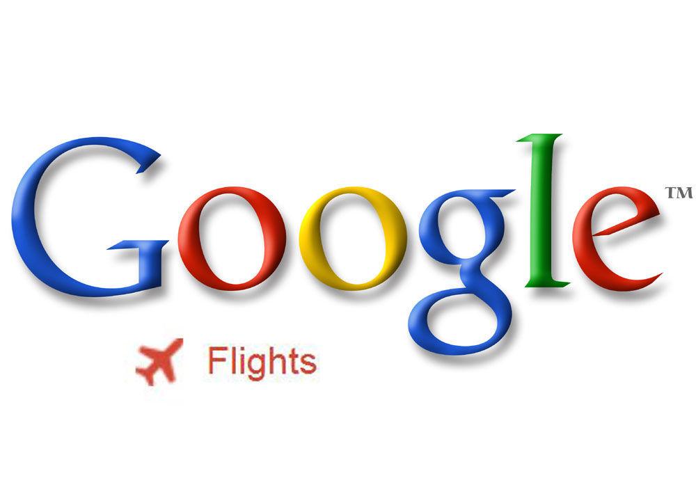 Google-Flights, best flight comparison sites