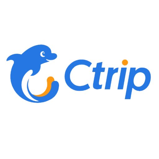Ctrip, best tour booking sites