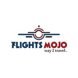 Flights Mojo, best flight comparison sites