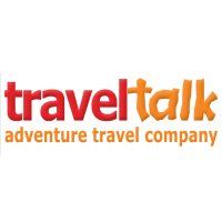 Best Websites For Booking Escorted Tours Travel Resources