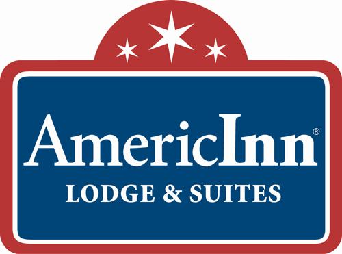 Americinn Inn Lodge and Suites, Book USA Accommodation