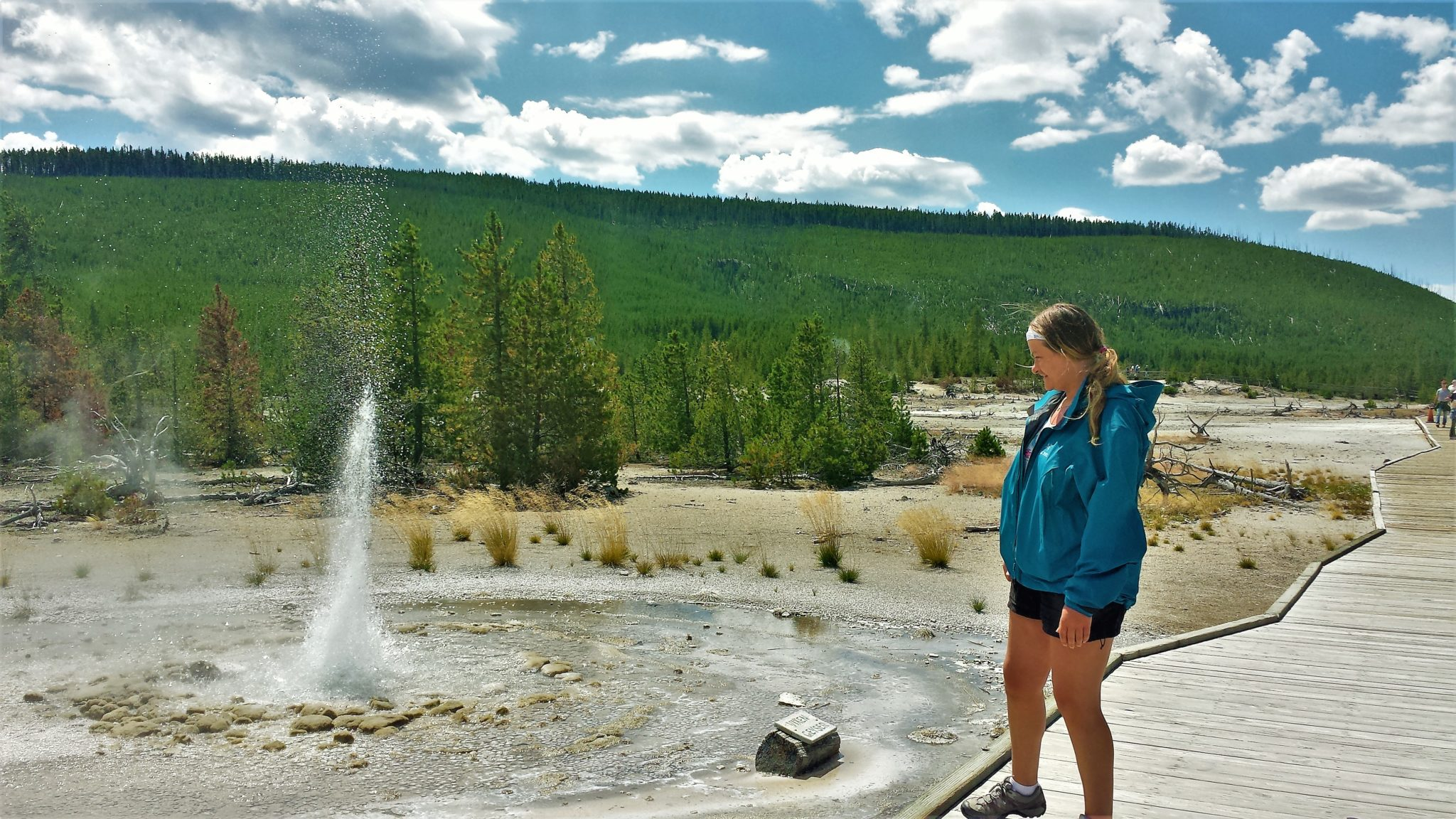 Arcteryx beta sl jacket review, yellowstone national park climate