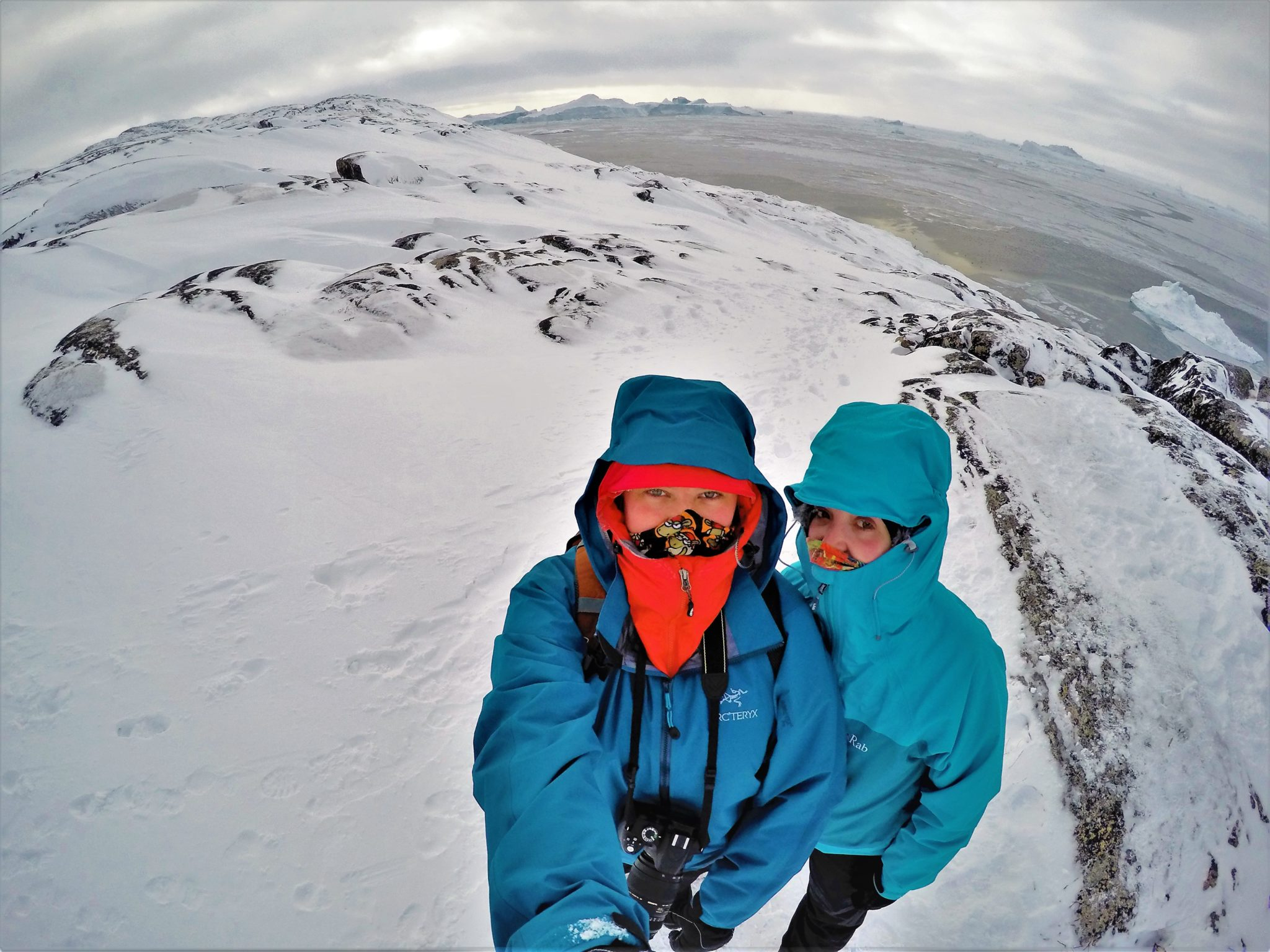 Arcteryx-jacket-review-greenland