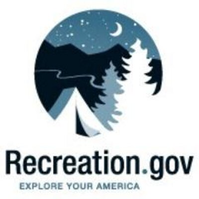 Book USA Camping with Recreation.gov