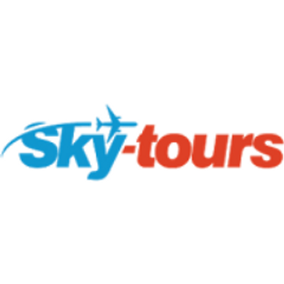 Sky Tours, best tour booking sites