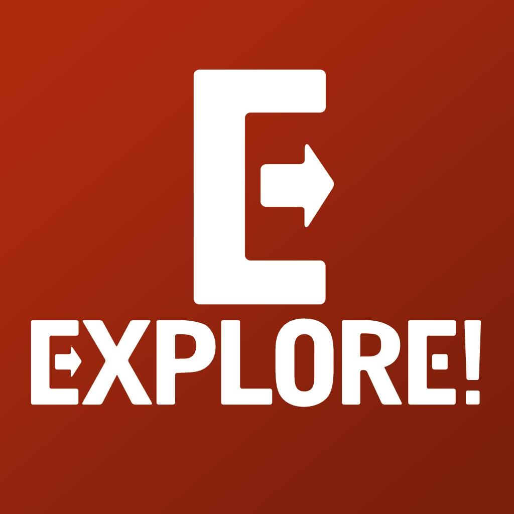 Explore, best tour booking sites