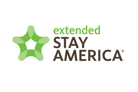 Extended Stay America, Book USA Accommodation