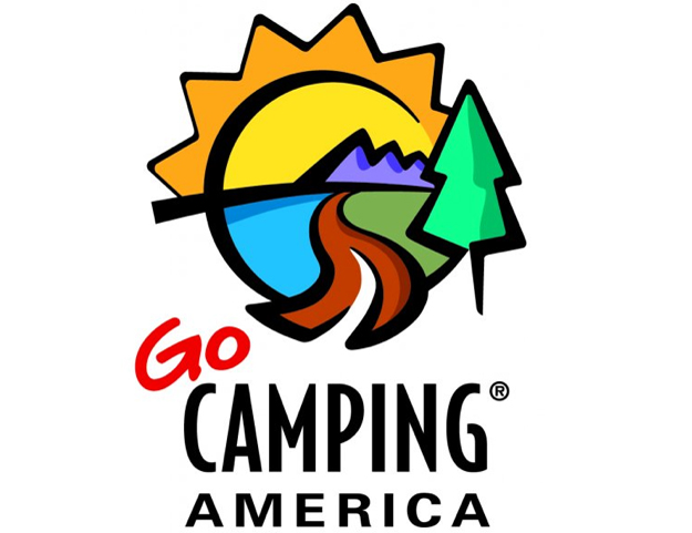 Go Camping America, Book USA accommodation, book USA RV parks