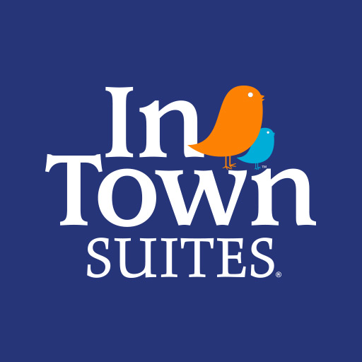 In Town Suites, Book USA Accommodation