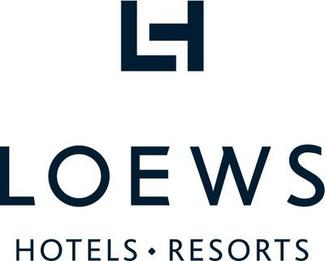 Loews hotels and resorts, Book USA Accommodation