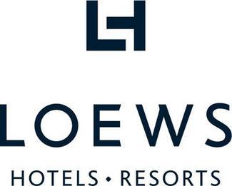 Loews hotels and resorts, Book USA Accommodation