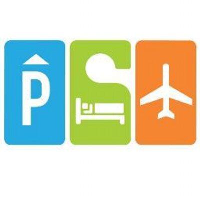 Park Sleep Fly, book airport parking