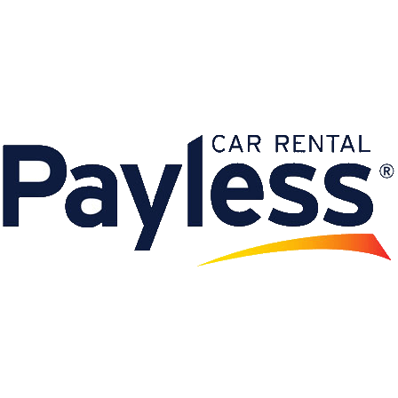 Which Is The Cheapest Rental Car Company In Usa