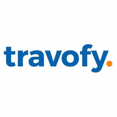 Travofy, best flight comparison sites