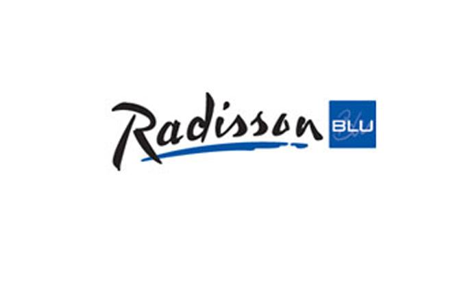 Radison-Blu-Logo