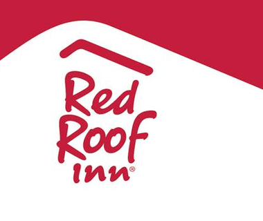 Red Roof Inn, USA hotels