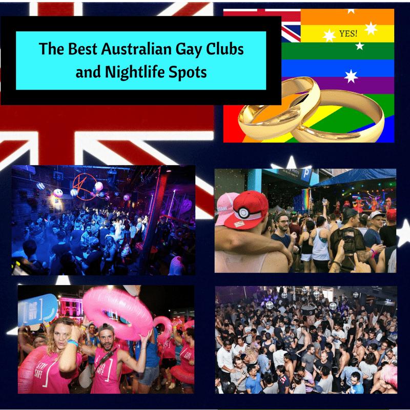 Miss gay miss trans australia international pageant