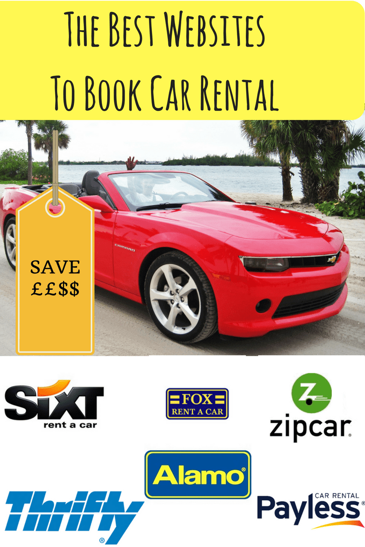 Budget Rental Car Reviews San Diego