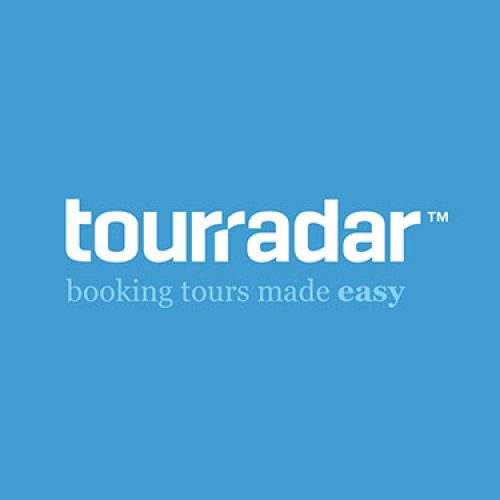 Tour Radar, best tour booking sites