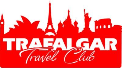 Trafalgar Tours, best tour booking websites