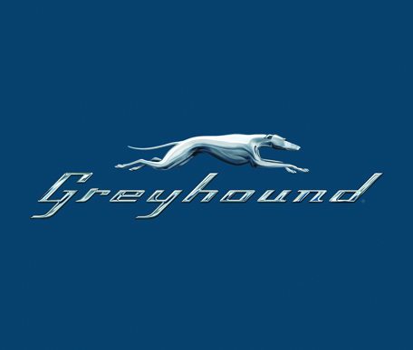 Greyhound, one of the largest provider of intercity bus transportation, was founded by Carl Wickman in Although it was called 'bus', Wickman's first vehicle was a seven seated passenger car and used to charge 15 cent from passenger for a single ride.