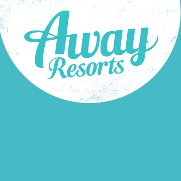 Away Resorts, best UK holiday parks