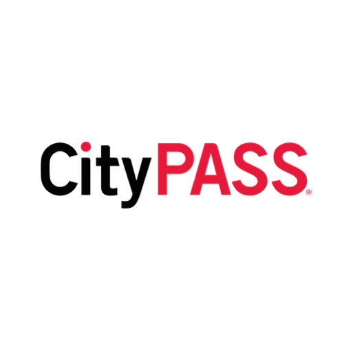 City Pass, best tour booking sites
