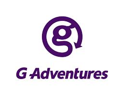 G Adventures, best tour booking sites