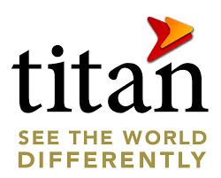 Titan travel, best sites for escorted tours