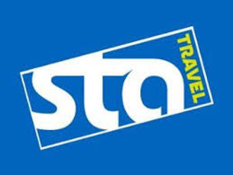 Through close relationships with leading airlines and other travel providers, STA can offer flexible fares at budget rates to students, teachers and other younger travelers. Travel in style and get the best travel and adventure deals by using STA Travel coupons.