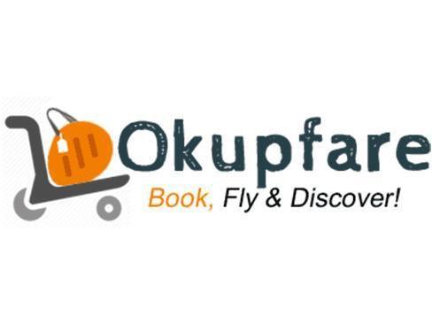 Look Up Fare, best flight comparison websites