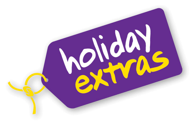 holidayextras, best attraction booking sites