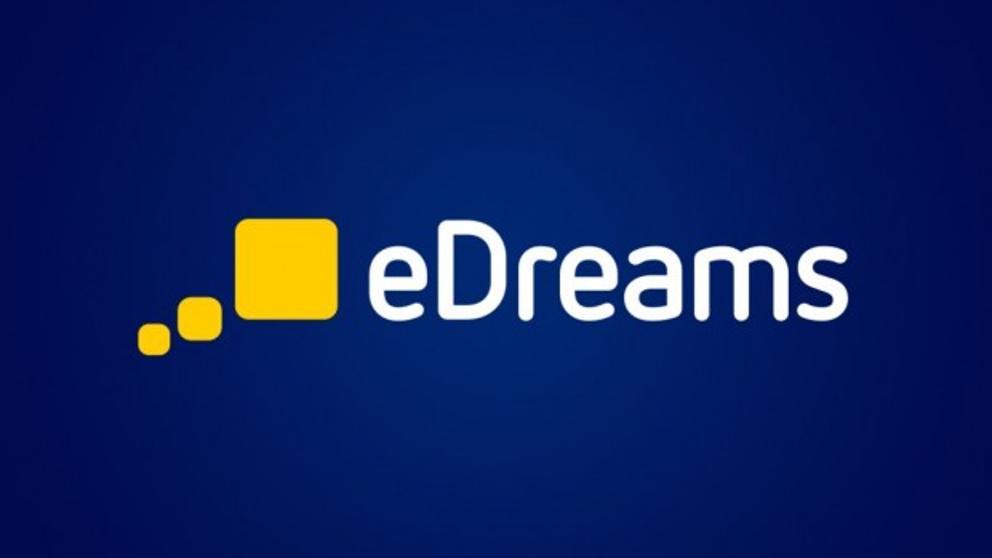 eDreams, best flight comparison sites