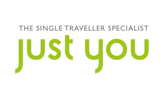 Just You, best adventure tour group travel