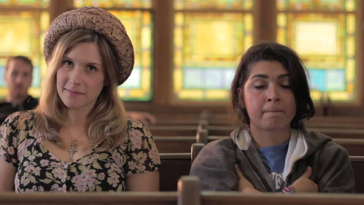 lesbian forum telecharger un film gay