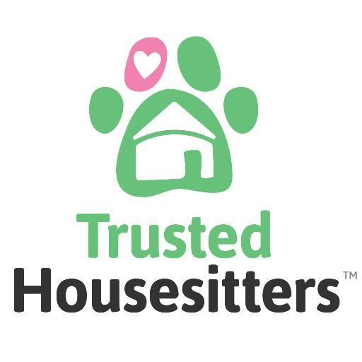 Trusted House Sitters, free accommodation USA