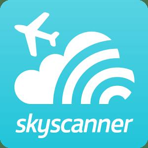 Skyskanners