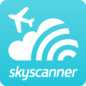 skyscanner best flight comparison sites