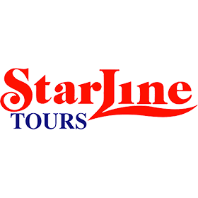 starline-tours, best tour booking sites