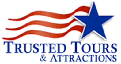 trusted tours and attractions, best tour sites