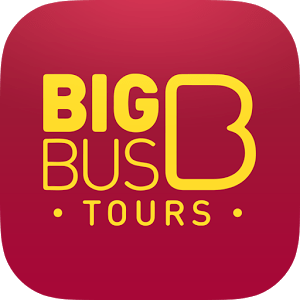 Big Bus Tours, best tour booking websites for attractions and tickets