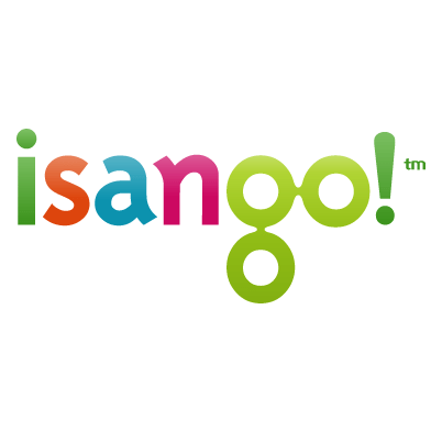Isango, best tour booking websites