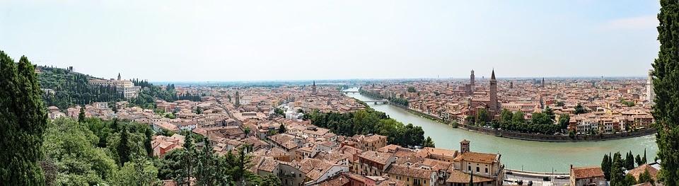 Things to do in verona, Italy, Verona