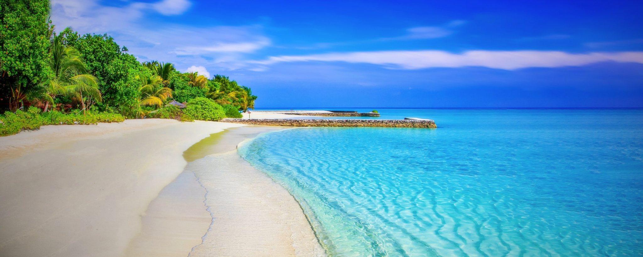 flights to Australia - Top layover destinations Mauritius