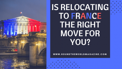 Is Relocating to France the right move for you_