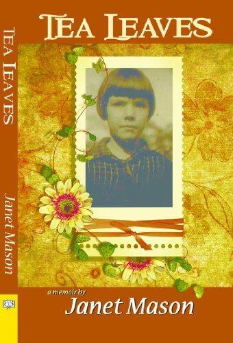 tea leaves janet mason best lesbian non fiction books