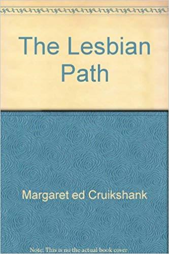 the lesbian path best lesbian non fiction books