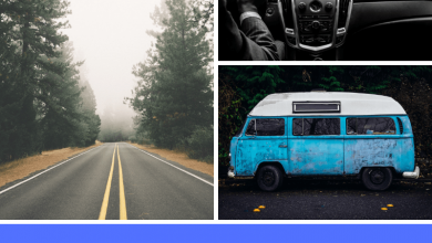 5 Essential Road Travel Tips You Don't Already Know